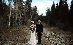 halloween wedding archives utah venue market