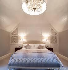 Castro Convertible Sleeper Sofa by Ottomans Ottoman Bed Costco Castro Ottoman Bed Vintage Castro