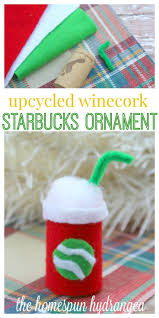 best 25 starbucks christmas cups ideas on pinterest starbucks