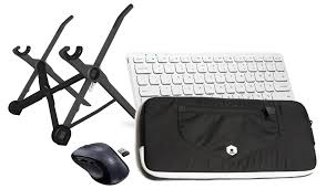 minimalist keyboard roost laptop stand rkm carrying case anker bluetooth keyboard