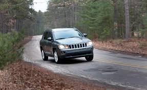 compass jeep 2012 2012 nissan juke sv awd vs 2011 mini cooper s countryman all4