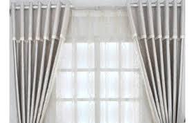 wohnzimmer vorhang wohnzimmer vorhang überzeugend auf ideen plus moderne gardinen