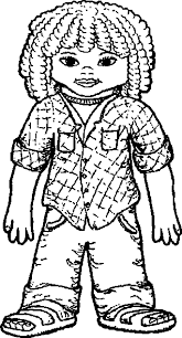 boy coloring pages 3 coloring pages print