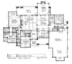 home plan 1410 u2013 now in progress houseplansblog dongardner com