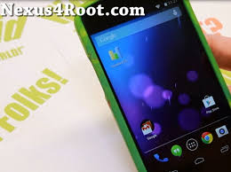 android 4 4 kitkat android 4 4 kitkat krt16o stock firmware with root for nexus 4
