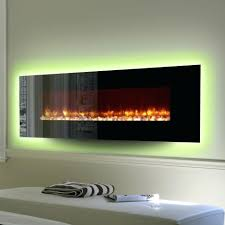 fireplace outstanding cheap wall fireplace for house ideas cheap