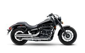 2016 honda png honda motorcycles for 2017 inspirational cruiser bikes honda
