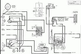 golf cart battery wiring diagram u0026 ez golf cart battery charger