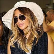 picture of nicole s hairstyle from days of our lives best 25 nicole scherzinger hair ideas on pinterest glamorous
