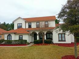 how much does it cost to paint the exterior of a house a new