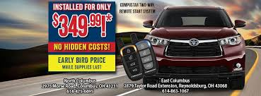 best black friday car audio deals columbus car audio u0026 accessories home facebook