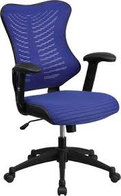 Travel Chair Big Bubba Camping Furniture 16038 Travel Chair Big Bubba Chair Buy It Now
