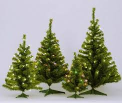 Tabletop Christmas Tree Decorating Ideas by Tabletop Christmas Trees Western Tree Best Ideas On Pinterest