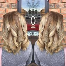 salons calgary south willowpark hairstyling salon spa home facebook
