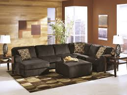 Rent Center Living Room Furniture by Best Furniture Mentor Oh Furniture Store Ashley Furniture