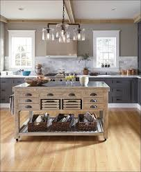 kitchen island decorating ideas extraordinary kitchen island decorating ideas pictures best idea