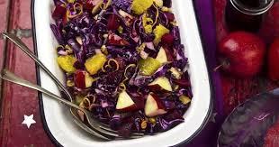 recette de cuisine pour l hiver 15 recettes détox salées et sucrées pour l hiver cuisine az