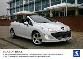 our cars per group rentalcarscrete gr rent a car crete greece