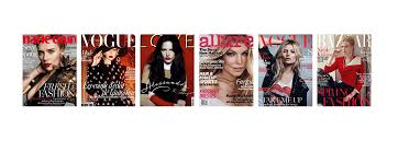 cover look series makeup products charlotte tilbury