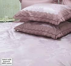 Lilac Bedding Sets Lilac Duvet Sets Lilac Bed Sets Beddingeu