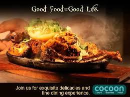 restaurant cuisine 9 9 best what s at carramel multi cuisine restaurant images on