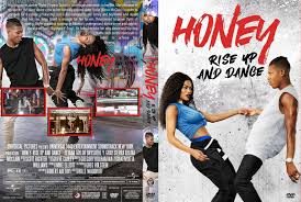 film rise up honey rise up and dance dvd cover cover addict free dvd and
