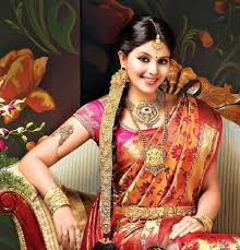 hair accessories for indian brides terrific look hair accessories for south indian brides