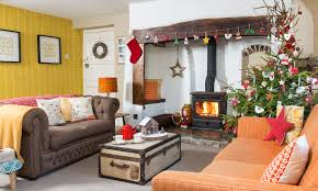 house tours inside real homes around the world ideal home