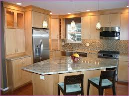 kitchen kitchen layout ideas small galley kitchen remodel small