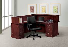 Office Furniture Reception Desk by Reception Desk Receptions Furniture Cincinnati Office Furniture