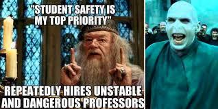 Hilarious Harry Potter Memes - hilarious harry potter memes that prove the series makes no sense