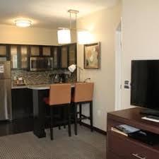 2 Bedroom Suites In Carlsbad Ca Staybridge Suites Carlsbad 33 Photos U0026 62 Reviews Venues