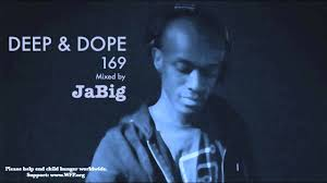 deep house mix by jabig 2013 nu garage music playlist deep