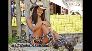 western wear cowboy boots in gainesvill fl ariat wrangler jeans