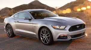 ford mustang usa price 2017 ford mustang gt review release date usa price info