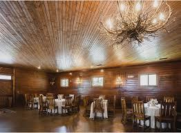 rustic wedding venues ny rustic wedding venues in ct luxury attractive barn wedding venues