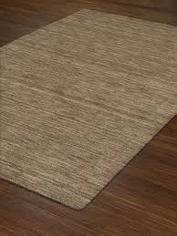 Taupe Area Rug Dalyn Rafia Rf100 Taupe Area Rug Transitional Area Rugs