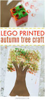 750 best fall crafts and activities images on pinterest fall