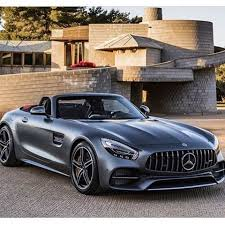 siege social mercedes 980 likes 1 comments mercedes amg gt s amg gt s on instagram