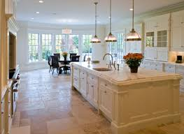 large kitchens design ideas large kitchen designs captivating interior design ideas norma budden