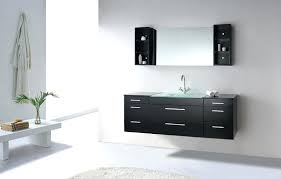 bathroom storage cabinets bathroom for modern bathroom storage