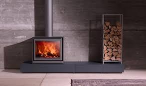 stuv 16 cube friendly firesfriendly fires