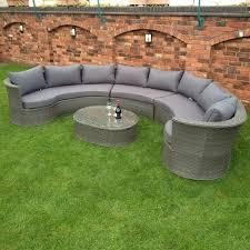 Indian Sofa Design L Shape Furniture 2 Seater Sofa No Arms L Shaped Sofa 10 Seater Sofa