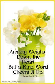 thanksgiving bible verses kjv 184 best bible proverbs images on pinterest bible scriptures