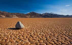 stone desert drought hills stone desert sky wallpapers drought hills stone