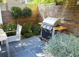 garden ideas for small area areas diy home design your the dunneiv