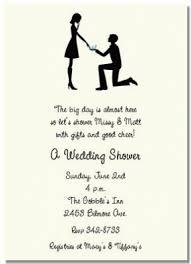 wedding invitation card quotes wedding invitation cards wedding invitation quotes