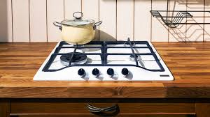 Magnetic Cooktop Which Type Of Stovetop Is The Most Energy Efficient Grist