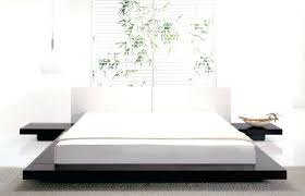 japanese bedrooms japanese inspired bedroom decor ideas modern with elabrazo info