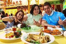 cuisine of hong kong my taste of hong kong tv serves canto cuisine critiques
